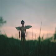 [cs]Andělíček[/cs][en]Angel[/en]