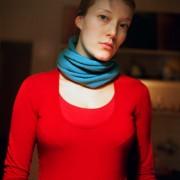 Hynek Alt, Aleksandra Vajd 01